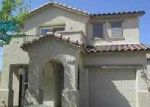 Pre Foreclosure in Las Vegas 89129 HAVEN HURST CT - Property ID: 952972902