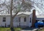 Pre Foreclosure in Reno 89503 COLEMAN DR - Property ID: 953001355