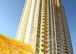 Pre Foreclosure in Las Vegas 89109 E HARMON AVE - Property ID: 953019312
