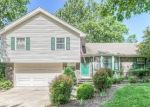 Pre Foreclosure in Kansas City 64151 N GRANBY AVE - Property ID: 953157270