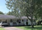 Pre Foreclosure in Aurora 65605 E SUMMIT ST - Property ID: 953172609