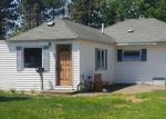 Pre Foreclosure in Cloquet 55720 17TH ST - Property ID: 953249249