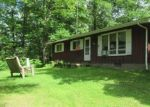 Pre Foreclosure in Aitkin 56431 DEER ST - Property ID: 953253636