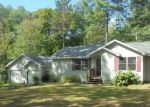Pre Foreclosure in Roscommon 48653 E SUNSET DR - Property ID: 953298296