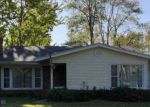Pre Foreclosure in Fort Gratiot 48059 LAKESHORE RD - Property ID: 953317579