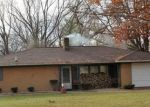Pre Foreclosure in Flint 48504 W DARTMOUTH ST - Property ID: 953319772