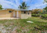 Pre Foreclosure in Miami 33162 NE 159TH ST - Property ID: 953406934