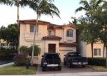 Pre Foreclosure in Miami 33178 NW 71ST ST - Property ID: 953446784
