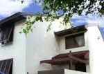 Pre Foreclosure in Miami 33186 SW 88TH TER - Property ID: 953450274