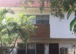 Pre Foreclosure in Miami 33162 NE 151ST ST - Property ID: 953471749