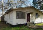 Pre Foreclosure in Lake Charles 70601 N 1ST AVE - Property ID: 953565917