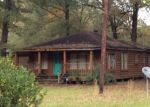 Pre Foreclosure in Collinston 71229 OLD MONROE RD - Property ID: 953580810