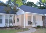 Pre Foreclosure in Whitehouse 75791 GREEN LANE TRL - Property ID: 953616717