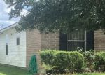 Pre Foreclosure in Houston 77016 WOODSON VALLEY DR - Property ID: 953618461