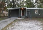 Pre Foreclosure in Jacksonville 32208 HELSTON CT - Property ID: 954029281