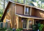 Pre Foreclosure in Jacksonville 32244 HONEYSUCKLE LN - Property ID: 954040676