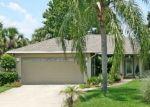 Pre Foreclosure in Jacksonville 32225 ALLDERDICE CT - Property ID: 954080976