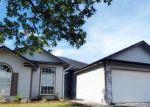 Pre Foreclosure in Jacksonville 32225 AMANDA COVE TRL - Property ID: 954094992