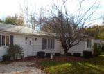 Pre Foreclosure in Logansport 46947 LUX ST - Property ID: 954174697