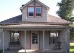 Pre Foreclosure in Royal Center 46978 W NORTH ST - Property ID: 954177765