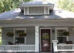 Pre Foreclosure in New Albany 47150 BEHARRELL AVE - Property ID: 954223295