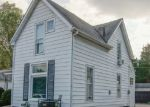 Pre Foreclosure in New Albany 47150 E 11TH ST - Property ID: 954228565