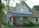 Pre Foreclosure in Seymour 47274 S CHESTNUT ST - Property ID: 954245645