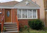 Pre Foreclosure in Chicago 60629 S KOMENSKY AVE - Property ID: 954269289