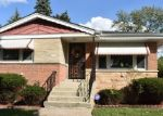 Pre Foreclosure in Westchester 60154 CROMWELL AVE - Property ID: 954276294