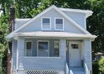 Pre Foreclosure in Belleville 07109 OAK ST - Property ID: 954398947