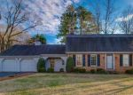 Pre Foreclosure in Greer 29651 SHEFFIELD RD - Property ID: 954754123