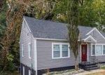 Pre Foreclosure in Atlanta 30318 HAMILTON E HOLMES DR NW - Property ID: 954810186