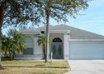 Pre Foreclosure in Orlando 32825 ERSKINE DR - Property ID: 954930641
