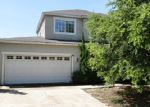 Pre Foreclosure in Eustis 32736 OAK BROOK LN - Property ID: 955067727