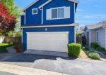 Pre Foreclosure in Elk Grove 95758 LAGUNA MIRAGE LN - Property ID: 955075604