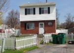 Pre Foreclosure in Beacon 12508 HARBOR VIEW CT - Property ID: 955300278