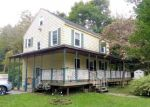 Pre Foreclosure in Poughkeepsie 12601 KILMER AVE - Property ID: 955307286