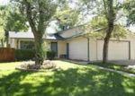 Pre Foreclosure in Parker 80138 BARRETT ST - Property ID: 955324814