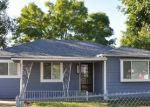 Pre Foreclosure in Denver 80221 W 66TH AVE - Property ID: 955506572