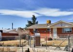 Pre Foreclosure in Denver 80221 WYANDOT ST - Property ID: 955507896