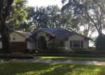 Pre Foreclosure in Clermont 34711 SPYGLASS LOOP - Property ID: 955693134