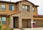 Pre Foreclosure in Manteca 95337 LEVANTO WAY - Property ID: 955915190