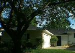 Pre Foreclosure in Stockton 95207 LESLIE AVE - Property ID: 955922199