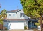Pre Foreclosure in Stockton 95206 REEF CT - Property ID: 955936212