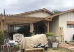 Pre Foreclosure in San Diego 92126 PISCES WAY - Property ID: 955954168