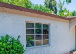 Pre Foreclosure in Chico 95973 MUIR AVE - Property ID: 955965569