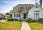 Pre Foreclosure in Santa Maria 93454 E CAMINO COLEGIO - Property ID: 955978263