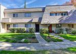 Pre Foreclosure in Carmichael 95608 VIA CASITAS - Property ID: 955981781