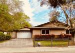 Pre Foreclosure in Stockton 95209 WAUDMAN AVE - Property ID: 955982651