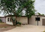 Pre Foreclosure in Phoenix 85033 W SHEILA LN - Property ID: 956111411